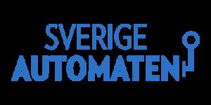 Sverigeautomaten - SV spel