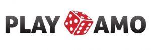Playamo Casino Sverige Free spins och Bonuskoder