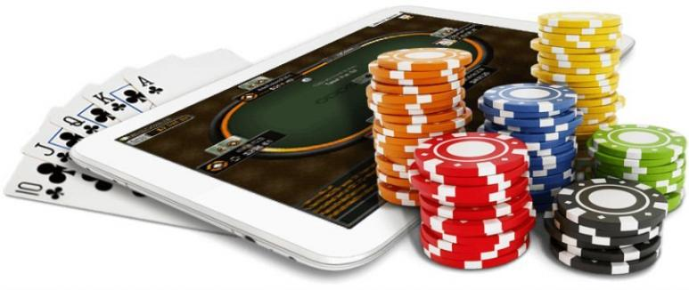 Casino utan registrering / konto spelstopp